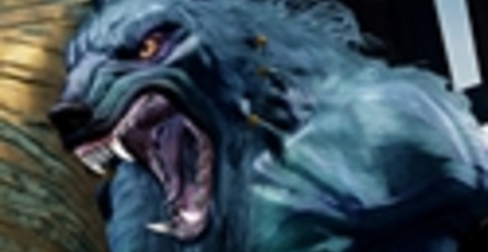 Habrá panel de Killer Instinct en EVO 2014