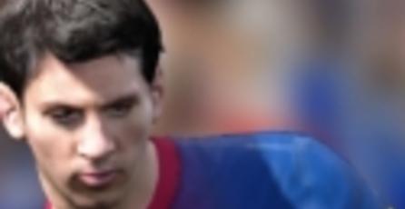 10 mil dólares en juego tendrá la Copa FIFA 14 EA Sports Festigame