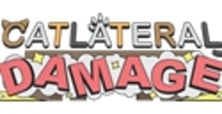 Catlateral Damage concluye su campaña en Kickstarter