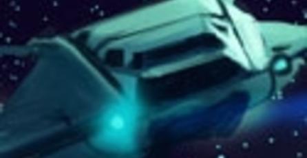 Elite: Dangerous también podría llegar a PS4 y Xbox One