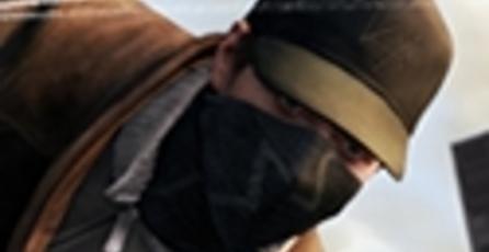 La mayoría de las ventas de Ubisoft vienen del PlayStation 4