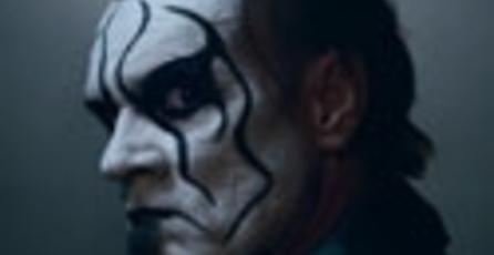 Revelan incentivo de preventa de WWE 2K15