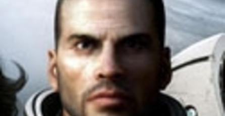 Discutirán desarrollo del siguiente Mass Effect en Comic-Con