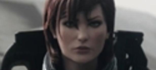 BioWare pide ayuda a fans para mejorar próximo Mass Effect