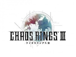 Chaos Rings III