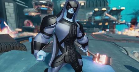 Disney Infinity 2.0 Edition - Marvel Super Heroes: Los villanos