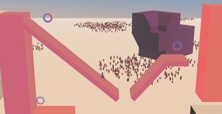 Metrico: Trailer de lanzamiento