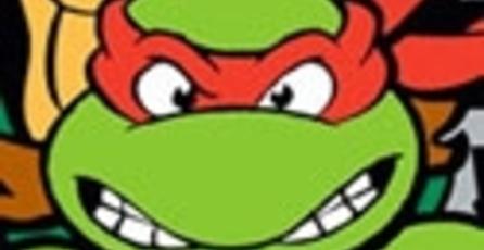 RUMOR: habrá un nuevo juego de TMNT para Xbox 360 y Kinect