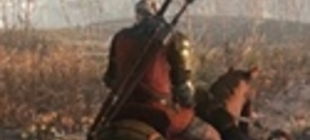 CD Projekt mostrará demo de The Witcher 3 en Comic-Con 2014