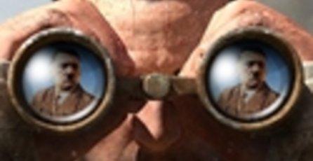 DLC de preorden de Sniper Elite III ya está a la venta
