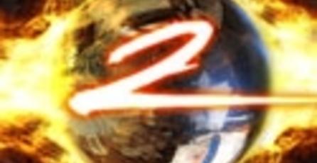 Pinball FX2 tiene fecha de lanzamiento en Xbox One
