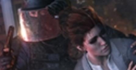 Ubisoft revela nuevo avance de Rainbow Six: Siege