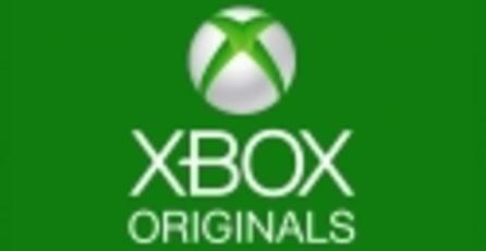 Microsoft cancela iniciativa de TV para Xbox