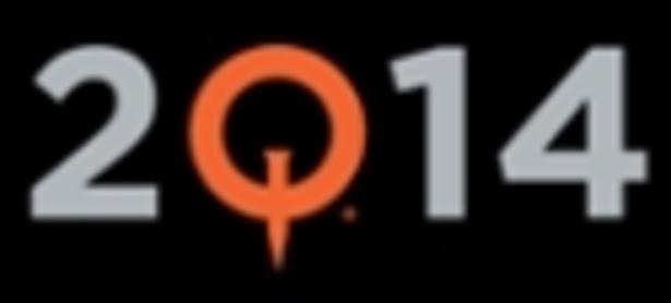 QuakeCon inicia hoy