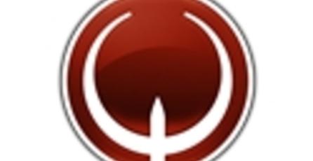 Quake Live llegará a Steam pronto