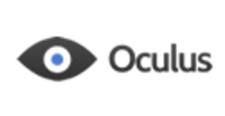 REPORTE: Oculus prepara controles de movimiento