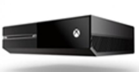 Confirman contenido para actualización de agosto de Xbox One