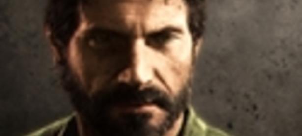 Actor de Joel: no hay planes inmediatos para TLoU 2
