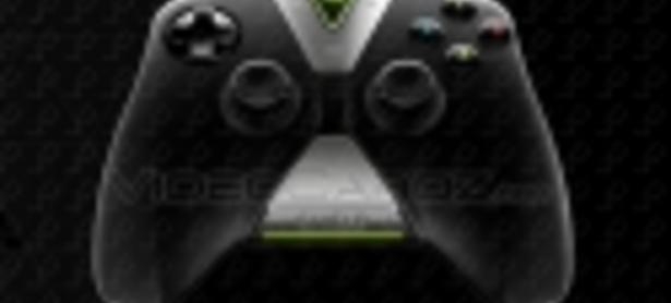 REPORTE: tablet Nvidia Shield será lanzada el 29 de julio