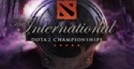 Newbee gana la gran final de The International 2014