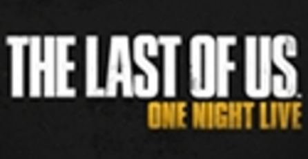 Naughty Dog prepara show en vivo de The Last of Us