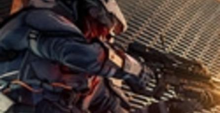 Killzone: Shadow Fall recibe nuevos mapas multijugador