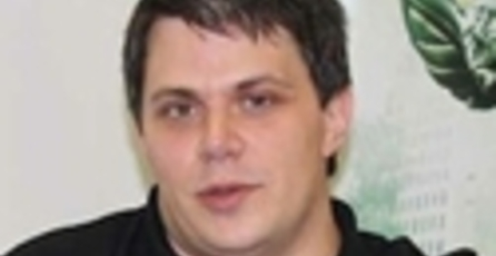 Crytek pierde a productor de Ryse