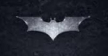Batman celebra 75 años de historia
