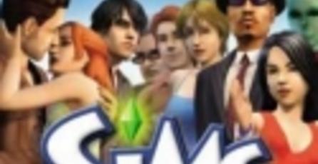 Obtén The Sims 2 Ultimate Edition gratis en Origin