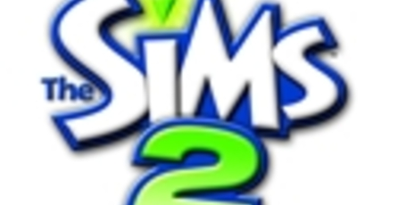 Origin regala The Sims 2 junto con sus 18 expansiones