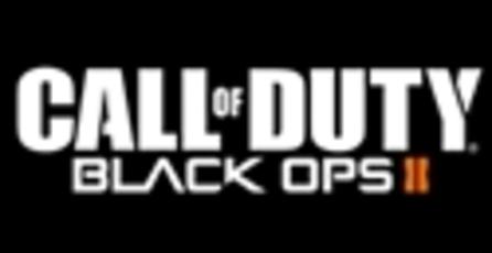 Policía atrapa a ladrón gracias a Xbox LIVE