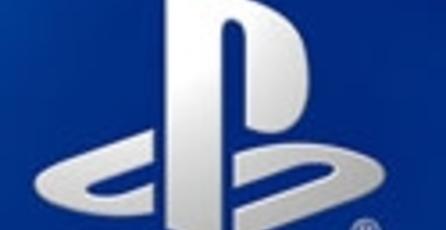 Soporte para Blu-ray 3D llegará a PS4 la próxima semana