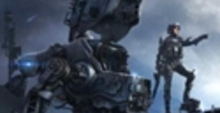 El segundo DLC de Titanfall debutará la próxima semana