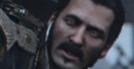 Ready at Dawn: sólo PS4 puede lograr gráficas de The Order