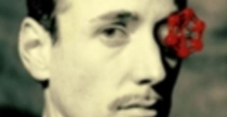 Publican en reddit fotografías de Valve en 1998