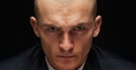Revelan nuevas imágenes de película de Hitman