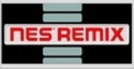 Anuncian colección de NES Remix para América