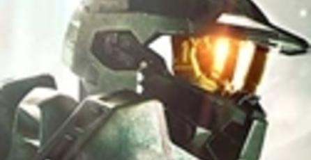Habrá filme de Halo si impulsa el universo del juego