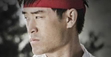 Confirman secuela de Street Fighter: Assassin's Fist