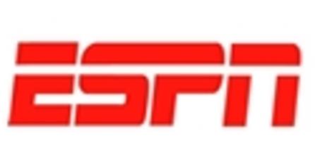 ESPN confirma que transmitirá más contenido de eSports