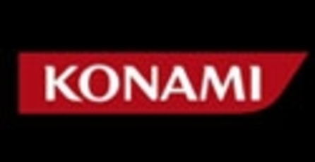 Konami anuncia su alineación de títulos para gamescom 2014