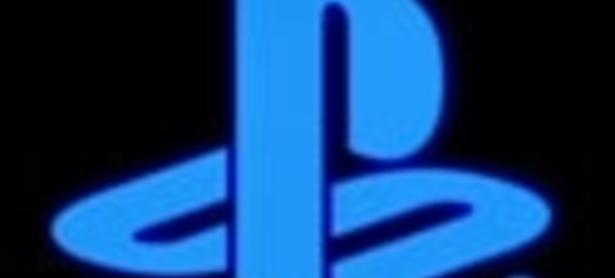 Lanzan nueva actualización para PS4
