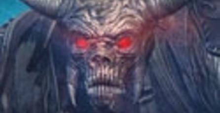 Shadow Warrior para PS4 y Xbox One tiene fecha de salida