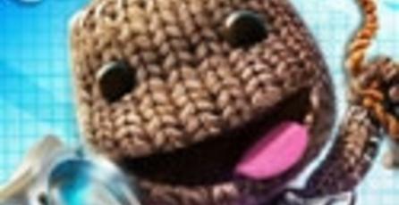 LittleBigPlanet 3 tiene fecha de lanzamiento
