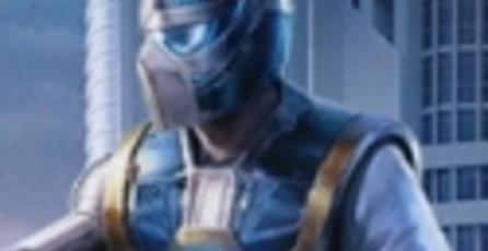 Segundo DLC de Trials Fusion se llama Empire of the Sky
