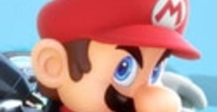 Nintendo reporta pérdidas en su primer trimestre fiscal 2015