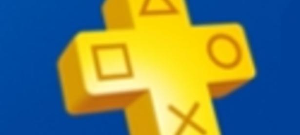Sony rechaza EA Access en sus plataformas