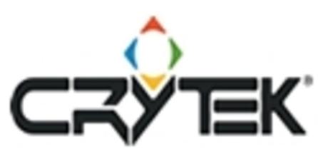 Crytek USA ya no fungirá como estudio de desarrollo