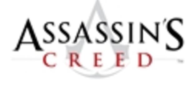 Tienda filtra entrega de Assassin's Creed para PS3 y 360