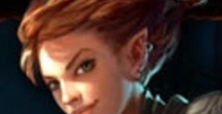 Neverwinter llegará a Xbox One en 2015